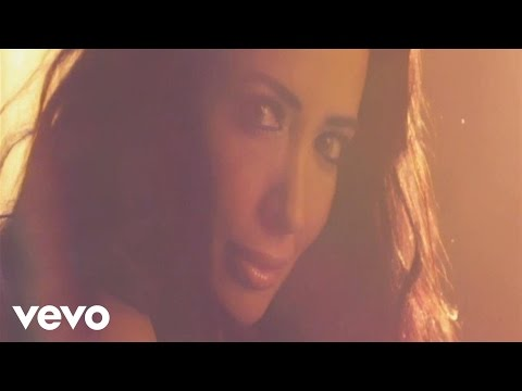 Amy Weber - Let It Rain