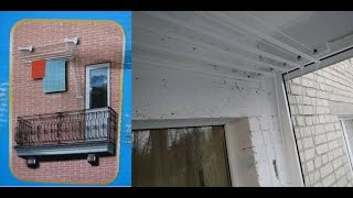 видео Сушилка для белья в ванную комнату: настенная, потолочная и веревочная