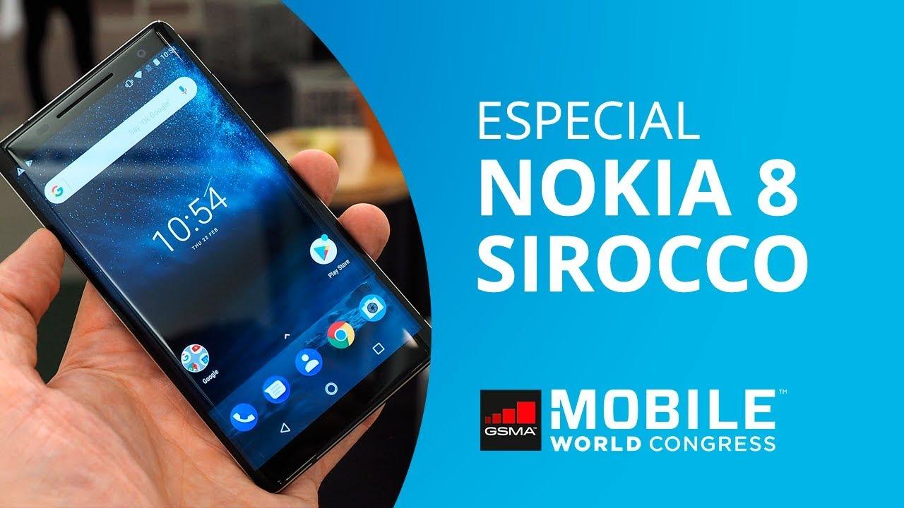 mobile spy for nokia 8