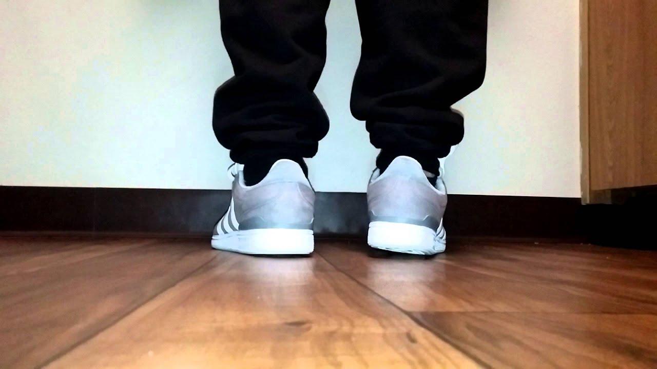 Adidas 11434 Adidas Busenitz Una Torta 0Bea7f3 Youtube Su Youtube