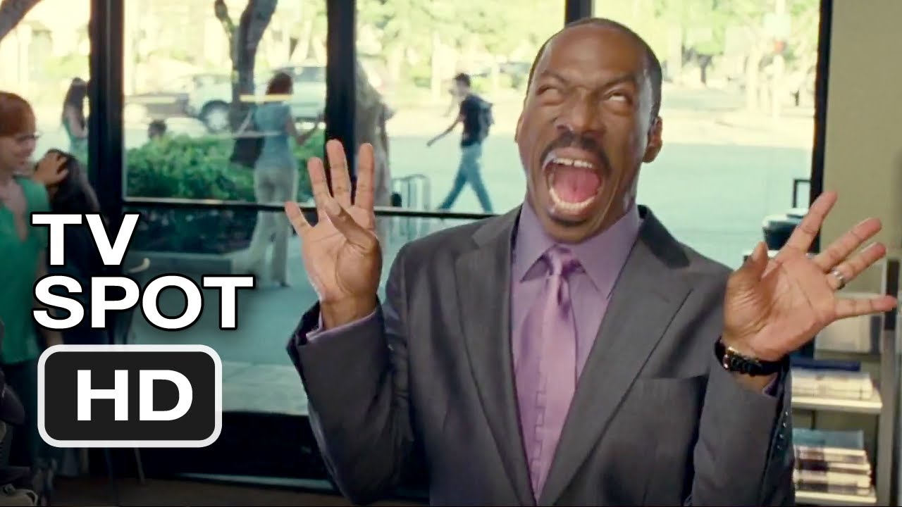 movie report a thousand words Comedy eddie murphy and allison janney in a thousand words (2012) brian  robbins in a  a thousand words starts off like a typical eddie murphy film,  utilizing his expected blend of physical  40 of 68 people found this review  helpful.