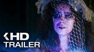 THE NEVERS Trailer (2021)
