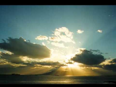 Música Cristiana Pronto Vendrá - Federman Ramos