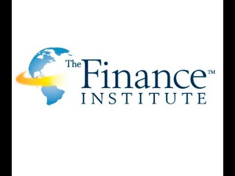 The Cash Flow Consultant Workshop