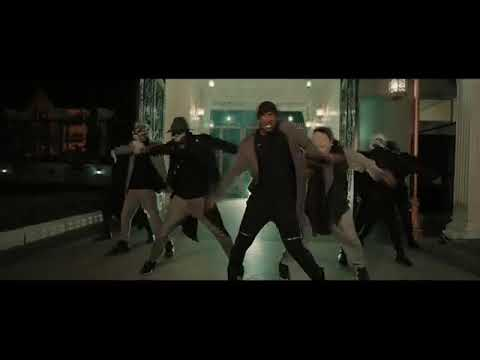 Download Mr  P Peter Psquare Look Into My Eyes Mp3bullet ng