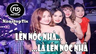 Nonstop - Việt Mix - Hỏi Thăm Nhau - Tuyển Chọn Các Ca Khúc Hay Nhất 2017 - DJ Mít Tờ Tiu