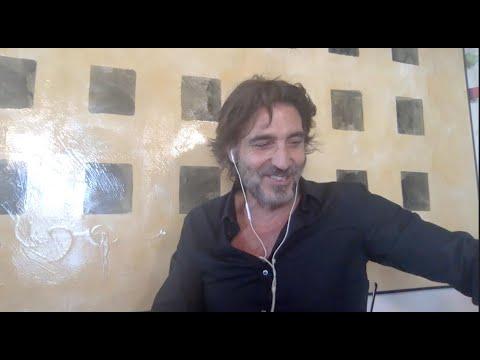 Un passo dal cielo 6, l'intervista a Daniele Liotti e Giusy Buscemi