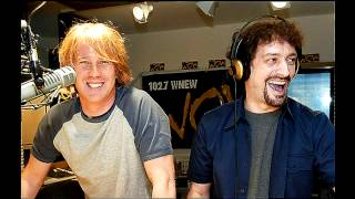 Opie and Anthony - Opie