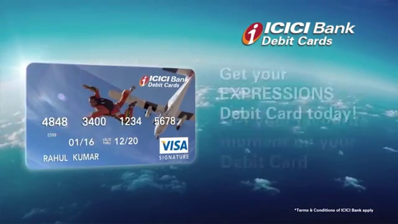 icici bank khairatabad branch manager contact number