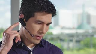 VTech Business Headsets