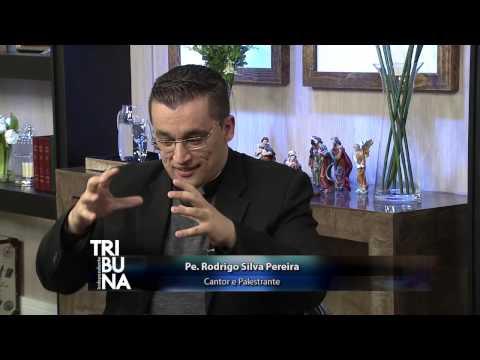 TRIBUNA INDEPENDENTE - Pe. Rodrigo Silva Pereira (20/12/2013)