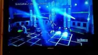 LIVE MONSTERより 高音質*\(^o^)/*