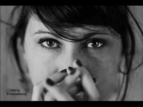 Клип Mélanie Pain - Mercury