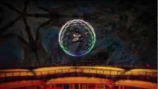 Lollipop Chainsaw - 3rd Boss Battle - Psychedelic Zombie Mariska - Hard Walkthrough Ep.17