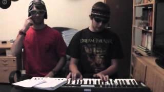 Saus & Braus - Das liedste Lied