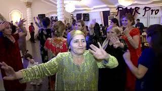 Pamir Wedding/Памирская свадьба (Красивая Памирская музыка)