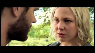 The Automatic Hate trailer / Vaistlik Viha treiler
