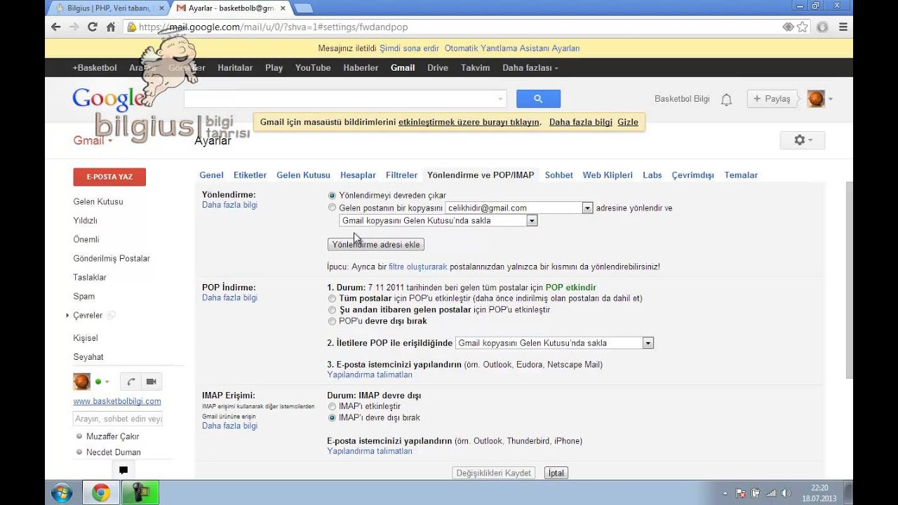 Dissertation com uagmail com