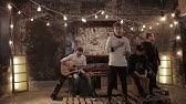 Ba Kể Con Nghe( Acoustic Cover ) - Bập Bênh Team