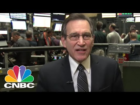 Initial Jobless Claims Down 9,000 To 221,000 | CNBC
