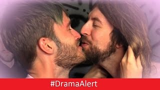 PewDiePie was GAY But Changed His Mind #DramaAlert YouTube Trending Page EXPOSED!