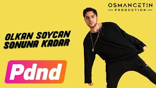 Olkan Soycan - Sonuna Kadar (Official Video)