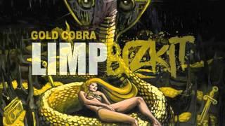 Limp Bizkit   Gold Cobra