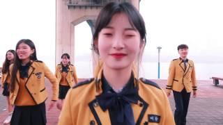 [서공예 실무과 8기×서울방송고] 프로모션 영상