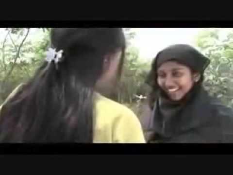 হিজাব'কে কত কৌশলে রোকেয়া প্রাচী অপমান করলেন!