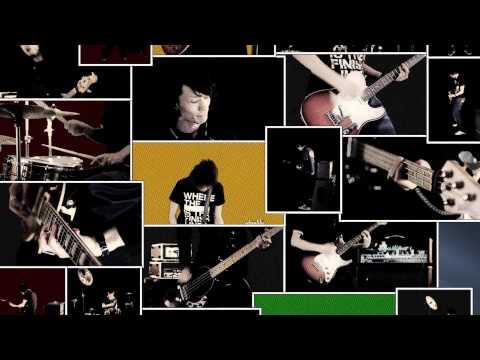 My Last Ballad - Signals-