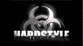 DJ Stardust - Braindance (K*N*G Remix)