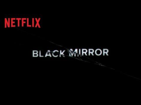 Black Mirror | Teaser: Season 3 | Netflix