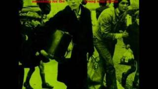 "Dexys Midnight Runners     -    ""Tell Me When My Light Turns Green"""