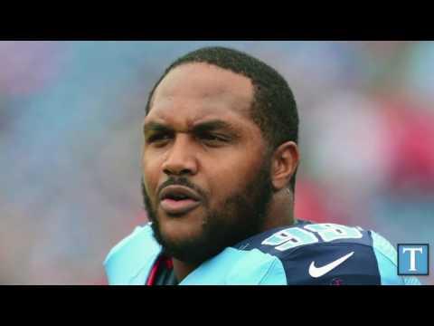 Titans-Colts: Glennon
