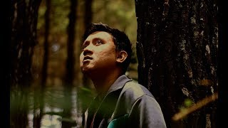 Download lagu MOVEMENTS DAYLILY VERSI INDONESIA CINEMATIC