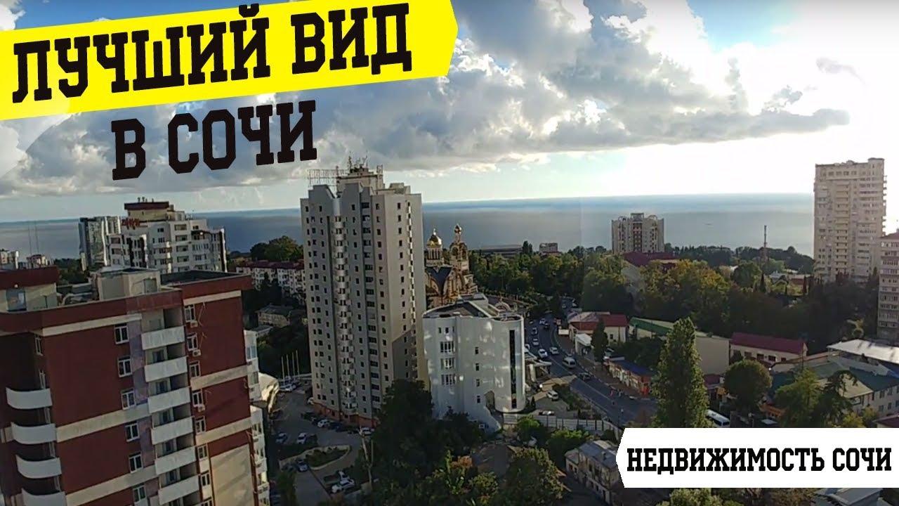 Меф Качественный Саранск Кетамин Сайт ЮАО