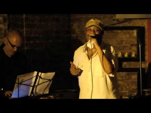 Keith Anthony Fluitt - I Don't Wanna Lose You mp3