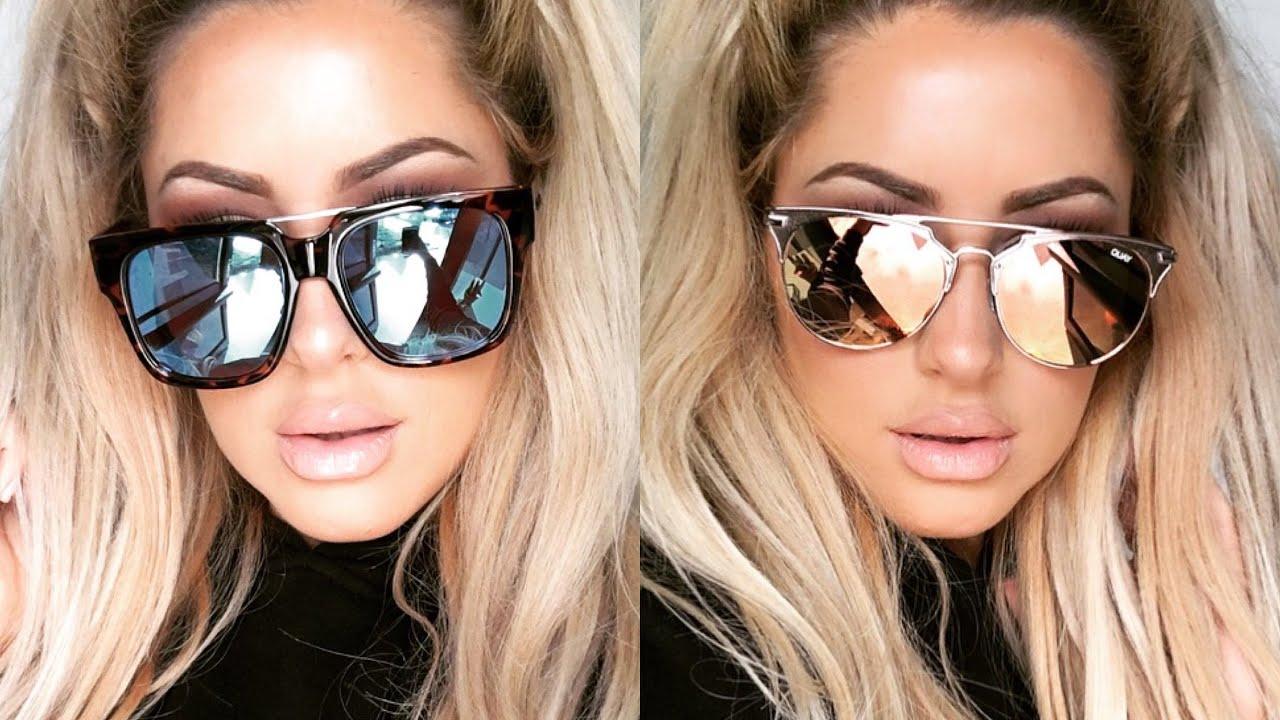 image: quay sunglasses [1]