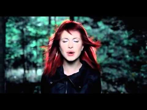 paramore decode official video youtube