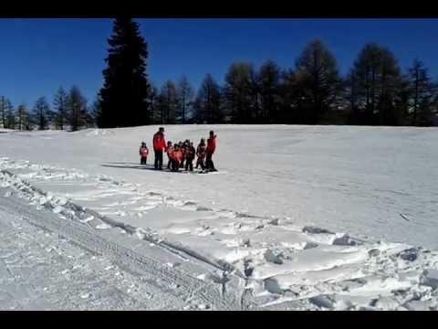 VID 20120221 150935 li skischule