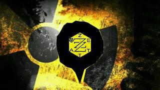 zetta danger zone