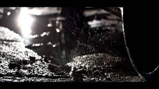 Maxx - Grav (feat Mitza Estradda)[Teaser]