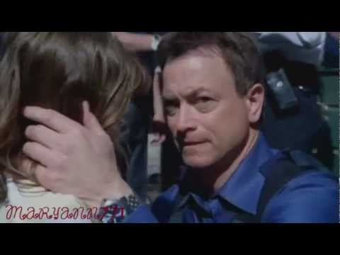 Gary Sinise - E.T. (for Corinna)