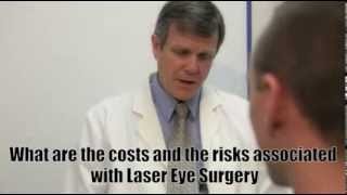 Sacramento Laser Eye Surgeon | LASIK Eye Surgery