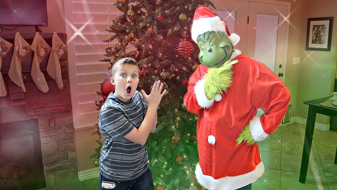 the-grinch-stole-my-day-toy-collector-s-secret-revealed
