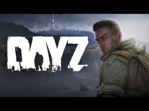 DayZ (PC) - Comprar Steam Key