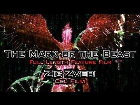 Zig Zveri - Celi FIlm | The Mark of the Beast Full Length Feature Film 720p