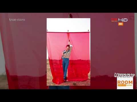 เผย MV Teaser เพลง Good Evening ของวง SHINee @Room Service News 21May18