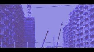 UTC   Легкая стена(СТРОЙТЕ СТЕНЫ БЫСТРО, ПРОСТО и НАДЕЖНО! с помощью инновационного стенового материала из полистиролбетона..., 2014-11-26T08:03:19.000Z)