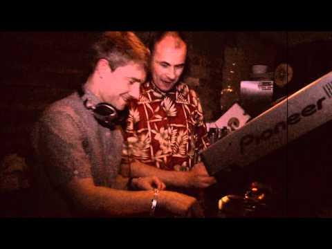 Martin Freeman @ Andy Smith's Jam Up Twist